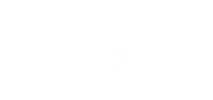 Shop At The Habitat For Humanity Stores In Bellevue And Southcenter